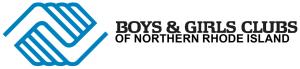 Cumberland 9:30 @ Boys & Girls Club of Cumberland/Lincoln | Cumberland | Rhode Island | United States